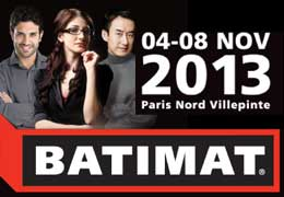 exhibitions_batimat2013
