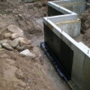 Foundation-waterproofing1-120x120