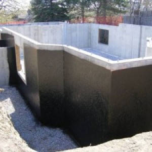 Foundation-waterproofing2-300x225