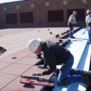 Inverted-flat-roof-insulation-2-150x150
