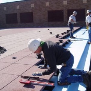 Inverted-flat-roof-insulation-2-300x225