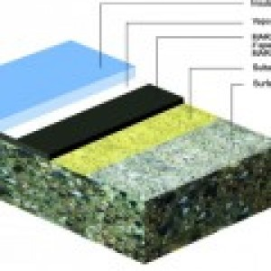 buildup-INVERTED-ROOF-INSULATION600-650out-120x120
