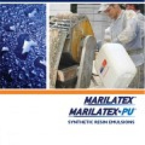 marilatex-120x120