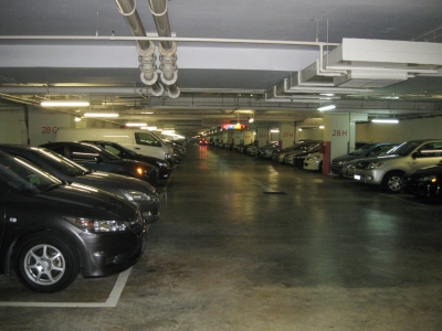 CONCEALED-PARKING-DECK-WATERPROOFING1