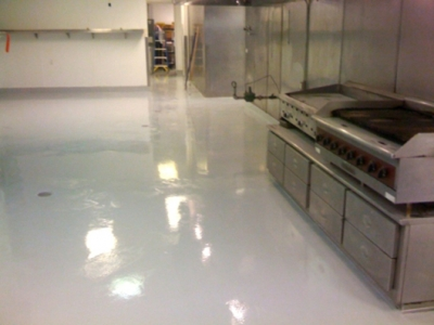 Kitchen-Waterproofing2