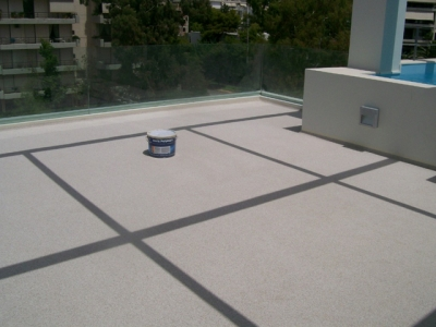 SANDCARPET-BALCONY-TERRACE-WATERPROOFING1