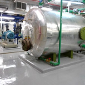 Thin-layer-Production-Plant-Floor-Coating