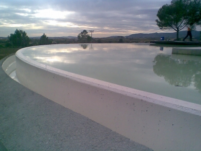 WaterTank-Reservoir-Waterproofing1