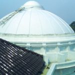 INDONESIA_DOME