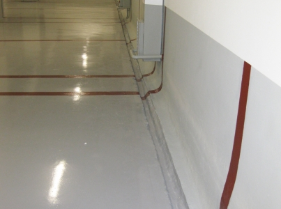 INTERNAL-CAR-PARKING-FLOORING-SYSTEM3hi