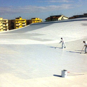 ITALY_ROOF