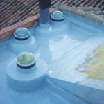 ITALY_ROOF2