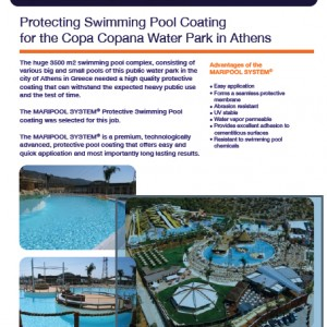 Protecting-Swimming-Pool-Coating-for-the-Copa-Copana-Water-Park-in-Athens