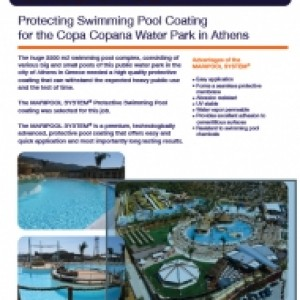 Protecting-Swimming-Pool-Coating-for-the-Copa-Copana-Water-Park-in-Athens-8288e51d5e01fe59021d642af6a356c5-190x260-100-crop