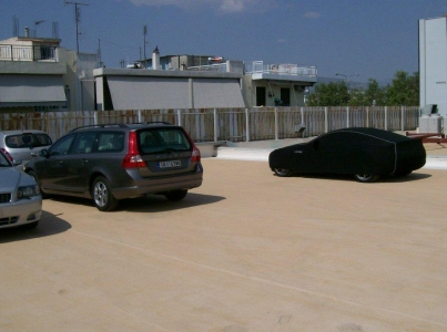 Roof-Car-Park-Waterproofing2hi