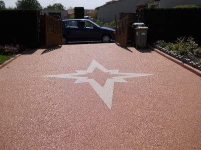 SandCarpet-Waterproofing2