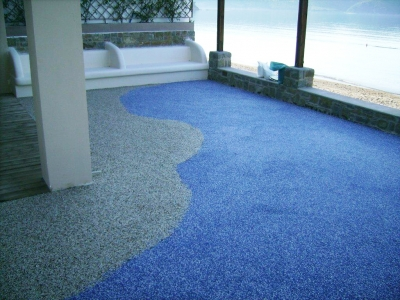 Sandcarpet-Waterproofing1