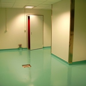 Self-Leveling-HOSPITAL-FLOORING-SYSTEM2hi