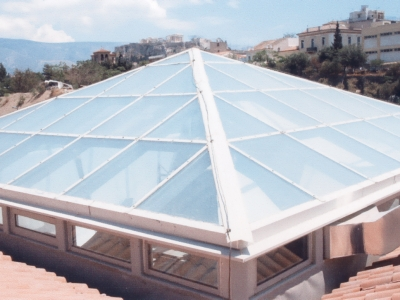 TRANSPARENT-GLASS-PLASTIC-WATERPROOFING21