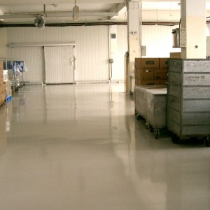 Thin-layer-Production-Plant-Floor-Coating1-2