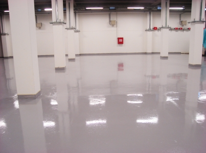 Thin-layer-Production-Plant-Floor-Coating2