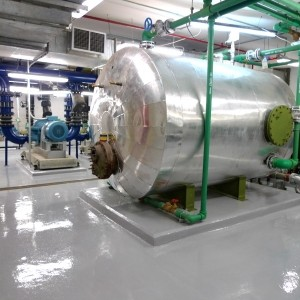 Thin-layer-Production-Plant-Floor-Coating3
