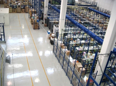 Thin-layer-Warehouses-FLOORING-SYSTEM1hi
