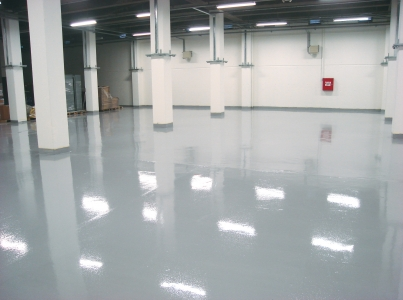 Thin-layer-Warehouses-FLOORING-SYSTEM2hi