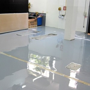 Warehouse-Self-Leveling-Floor-Coatinghi2