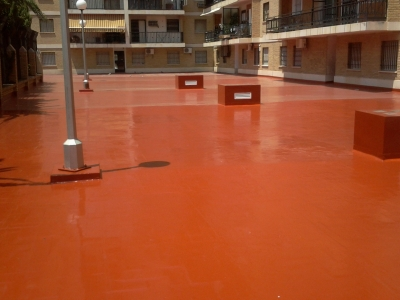 colored-decorative-waterproofing2