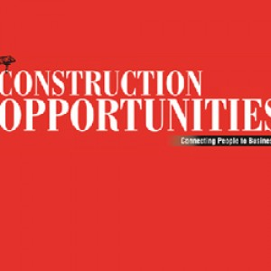 construction-opportunities