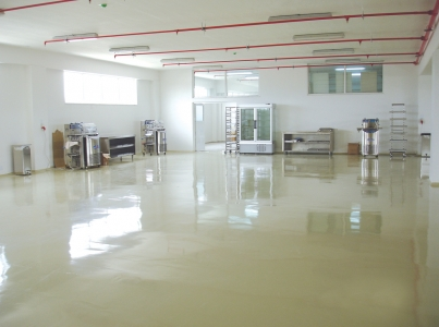 epoxy-SelfLeveling-Floor-Coating1hi
