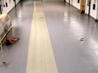 epoxy-SelfLeveling-Floor-Coating2hi