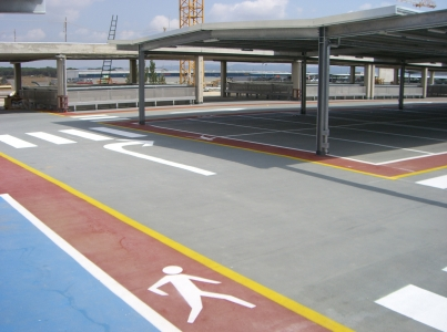 external-floor-coating1hi
