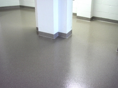 multi-layer-floor-coating1hi