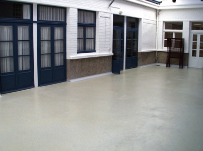 multi-layer-floor-coating1hi1