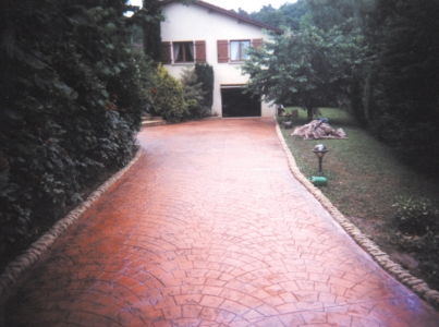 transparent-stamped-concrete-sealing2hi