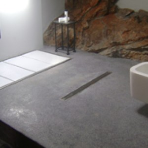 GREECE_BATHROOMWATERPROOFING