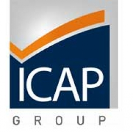 """Maris Polymers in the list of """"Business Leaders 2014"""" by ICAP Group"""