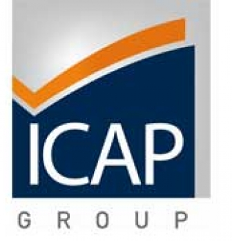 "Maris Polymers in the list of ""Business Leaders 2014"" by ICAP Group"