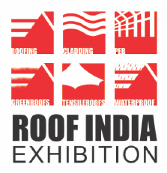 Roof India Exhibition